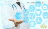 บริษัทประกันสุขภาพที่ดีที่สุด 10 แห่งในประเทศไทย