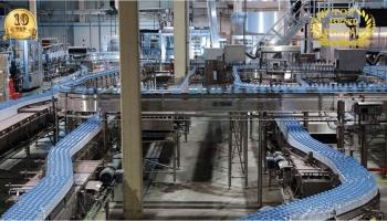 10 โรงงานผลิตขวดพลาสติก ขั้นต่ำจำนวนน้อย ราคาถูก 2020