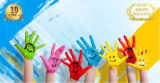 คุณกำลังมองหาโรงเรียนสอนศิลปะ? 10โรงเรียนสอนศิลปะในกรุงเทพ พัฒนาความคิดสร้างสรรค์ผ่านการเรียนการสอน  การันตีผลงาน 2021