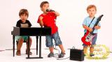 10 โรงเรียนสอนดนตรีที่ดีที่สุดในประเทศไทย ♩ ♪ ♫ ♬