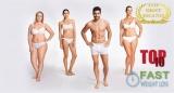 10 อาหารเสริมลดน้ำหนักที่จะช่วยให้คุณลดน้ำหนักได้อย่างรวดเร็ว 2021