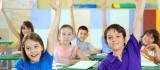 10 โรงเรียนนานาชาติยอดนิยม ได้มาตรฐาน 2021