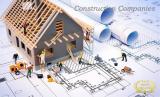 10 บริษัทก่อสร้างที่ดี ครบวงจร ราคาไม่แพง 2021