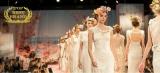 10 ร้านชุดแต่งงานพรีเมี่ยม เลิศหรู ราคาจับต้องได้ 2021