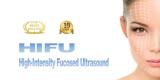 10 คลินิกไฮฟู HIFU ยกกระชับปรับรูปหน้าวีเชฟ เห็นผลชัดเจน ถูกใจแน่นอน