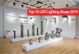 10 ร้านจำหน่ายอุปกรณ์ไฟฟ้า LED ราคาถูก อุปกรณ์ครบวงจร ในกรุงเทพฯ