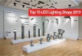 10 อันดับร้านจำหน่ายอุปกรณ์ไฟฟ้า LED ราคาถูกในกรุงเทพฯ