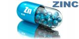 10  Zinc ผลิตภัณฑ์เสริมอาหาร ตัวช่วยบำรุงร่างกาย ฟื้นฟูผิวให้สวยจากภายในสู่ภายนอก 2021