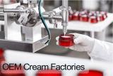 10 โรงงานผลิตครีมที่ได้รับการยอมรับจากแม่ค้าออนไลน์ 2021