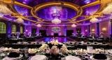 10 สถานที่จัดงานแต่งงาน จัดงานเลี้ยงที่คุณต้องประทับใจ 2021