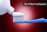 10ยาสีฟันที่ดีที่สุด ฟันขาววิ้ง กลิ่นหอมสดชื่น 2021
