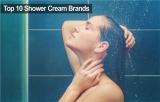 10  ครีมอาบน้ำ ใช้ดี เหมาะกับทุกสภาพผิวที่ควรมีติดไว้ทในบ้าน