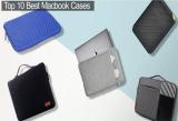 10เคส MacBook ยอดนิยม ฉบับล่าสุด 2021