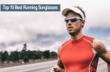 10 แบรนด์แว่นกันแดดสำหรับวิ่งออกกำลังกาย  ดีไวค์สวย น้ำหนักเบา 2021