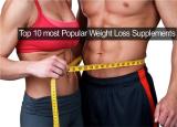 10 โปรตีนไดเอท เวย์โปรตีน / ลดน้ำหนักยอดนิยม ลดไขมัน สร้างกล้ามเนื้อ ลูกค้าใช้ดีจนต้องบอกต่อ 2021