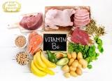 แนะนำ 10 ผลิตภัณฑ์เสริมอาหารวิตามินบี6 ประโยชน์ดี ๆ ที่ร่างกายขาดไม่ได้ 2021