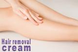 10 Hair removal cream 2021 ตัวช่วยกำจัดขน เผยผิวใสเรียบเนียน ให้คุณมั่นใจในทุกวัน