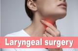 10 สถานพยาบาลผ่าตัดกล่องเสียง รักษาดี คุณภาพครบครัน มั่นใจผลลัพธ์ได้เต็มที่