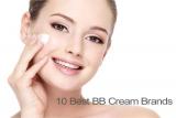 10 แบรนด์BB Cream | ครีมรองพื้น BB ยี่ห้อไหนดี ฉบับล่าสุดปี 2021