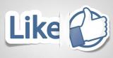 สุดยอด 500 Facebook page ที่ดังที่สุด ยอดไลค์พุ่ง ฉุดไม่อยู๋