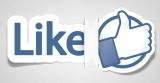 500 อับดับ Facebook page ที่ดังที่สุด ในประเทศไทย