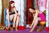 สวยด้วย ใส่สบายด้วย กับ 10 แบรนด์รองเท้าผู้หญิงที่ใส่แล้วสบายเท้าสุดๆ